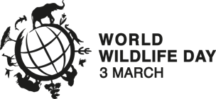 Official website of UN World Wildlife Day